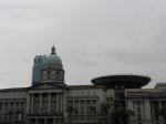Ayuntamiento Singapur 2 (Jose Ferri)