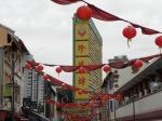 Chinatown Singapur (Jose Ferri)