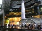 Centro comercial Navidad Singapur 2 (Jose Ferri)