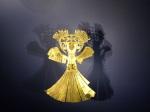 Museo del Oro 4