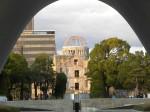 Hiroshima (Jose Ferri)