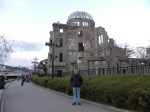Hiroshima 5 (Jose Ferri)