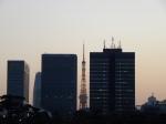Japon 1059