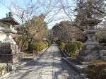 Japon 1261