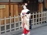 Japon 1447