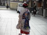 Japon 1449