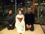 Japon 1510