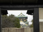 Castillo Osaka 2 (Jose Ferri)