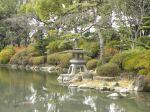 Jardines Castillo Osaka (Jose Ferri)