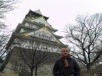castillo Osaka (Jose Ferri)