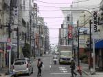 Calles de Osaka 3 (Jose Ferri)
