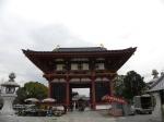 templos de Osaka 2 (Jose Ferri)