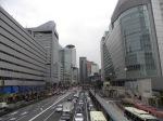 Calles de Osaka 2 (Jose Ferri)