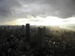 el cielo de Osaka 2 (Jose Ferri)
