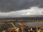 El río de Osaka (Jose Ferri)