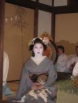 JAPON ENERO 201