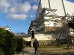 Castillo Himeji 3 (Jose Ferri)