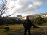Castillo Himeji 4 (Jose Ferri)