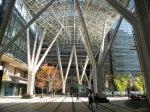 Tokyo Midtown (Jose Ferri)