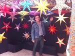 Estrellas del mercado Barroco