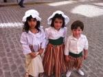 Niños barrocos