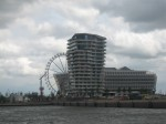 Residencias Hafen CIty 5