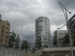 Residencias Hafen CIty 3