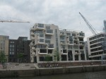 Residencias Hafen CIty 2