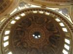 Cupula de St. Paul Londres (Jose Ferri)