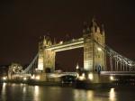 Tower Bridge London (Jose Ferri)