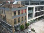 The modern Pantry London (Jose Ferri)