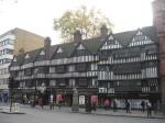Holborn, London (Jose Ferri)