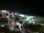 Copacabana fin de año 2 (Jose Ferri)