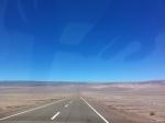 carreteras del desierto (Jose Ferri)