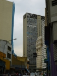 San Pablo 2 (Jose Ferri)