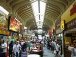 Mercado San Pablo 2 (Jose Ferri)