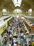 Mercado San Pablo 3 Jose Ferri)