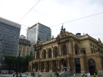 Teatro Municipal (Jose Ferri)