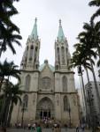 Catedral de San Pablo (Jose Ferri)
