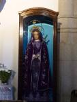 Virgen Apuñalada (Jose Ferri)