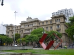 Palacio de Justicia (Jose Ferri)