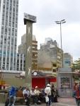 Barrio Liberdade 2 (Jose Ferri)