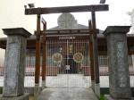 Templo budista Liberdade (Jose Ferri)