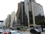 Avenida Paulista (Jose Ferri)