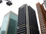Avenida Paulista 3 (Jose Ferri)