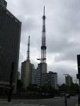 Avenida Paulista 7 (Jose Ferri)