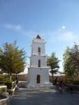 iglesia de Tacanao (Jose Ferri)