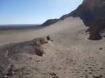 Valle de la muerte 4 (Jose Ferri)