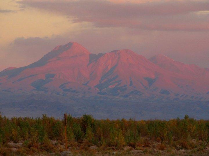 Atacama by Diego de la Vega 4