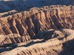 Atacama by Diego de la Vega 5